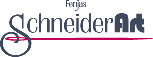 Fenjas Schneiderart